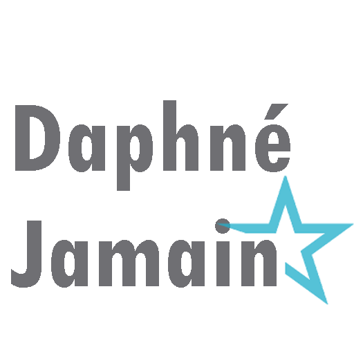 Daphné JAMAIN